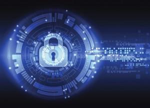 Infineon_Post-Quantum-Cryptography