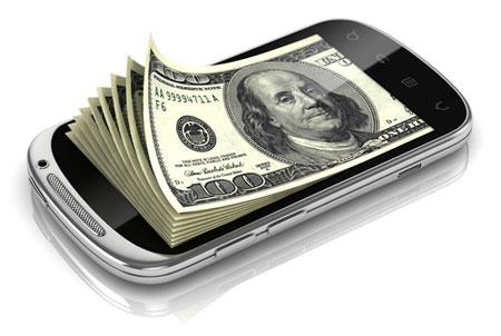 smartphone-banking-shst