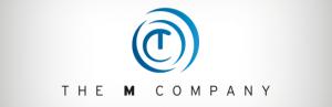 The_M_Company