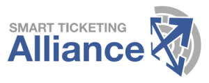 smart ticketing alliance logo
