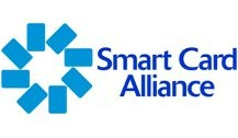 Smart_Card_Alliance