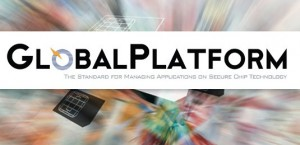 globalplatform_TEE