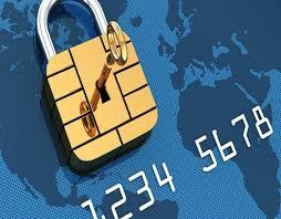 gemalto_paymentcard