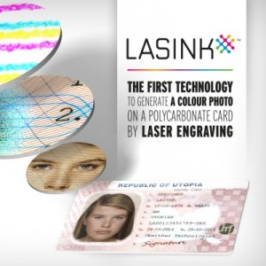 Lasink_OT
