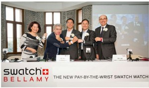 Swatch_payment