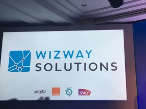 wizway_solution