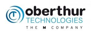 Oberthur_logo