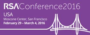 RSA_conference_2016