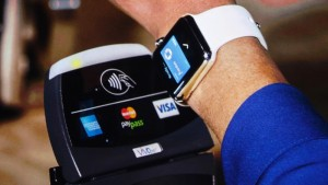 wearable-payments