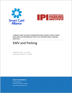 EMV-and-Parking-White-Paper