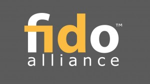 FIDO_Alliance_Logo