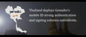 Gemalto-mobile-ID-authentication