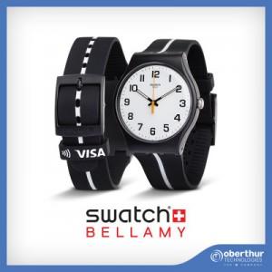 OT_swatch