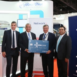 Oberthur_Networkinternational