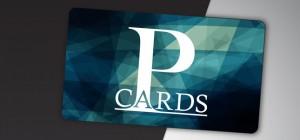 p-card
