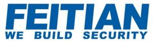 FEITIAN_logo