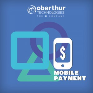 OT_Mobile_Payment