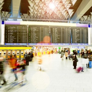 CIPURSE-based-access-solutions-airport