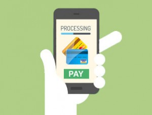 Gide_Mobile-Payment-Solutions