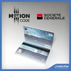 OT_SG_MOTIONCODE