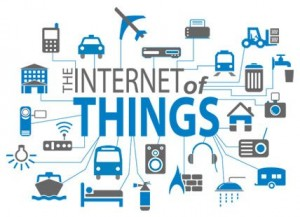 iot_internet-of-things