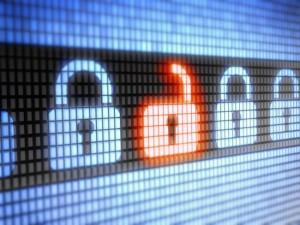 Gemalto_security