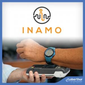 OT_PR_Inamo