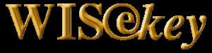 wk_logo