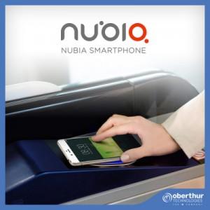 OT_Nubia-400x400