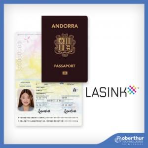 OT_PR_Andorre-400x400