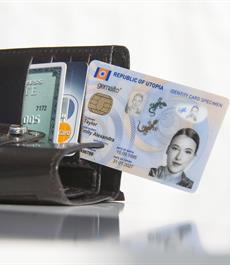 electronic-identity-card