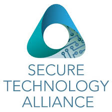Secure_Technology_Alliance