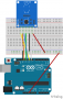 arduino-uno-r3-with-rfid-rc522.png